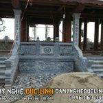 Đá Mỹ Nghệ Nam Định